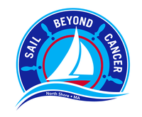 Sail Beyond Cancer North Shore