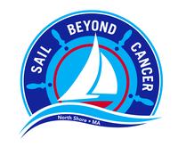 Sail Beyond Cancer North Shore