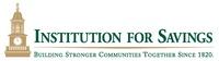 Institution for Savings - Salem