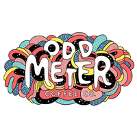Odd Meter Coffee Co.