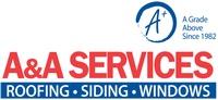 A&A Services Home Improvement