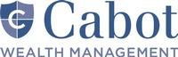 Cabot Wealth Management, Inc.