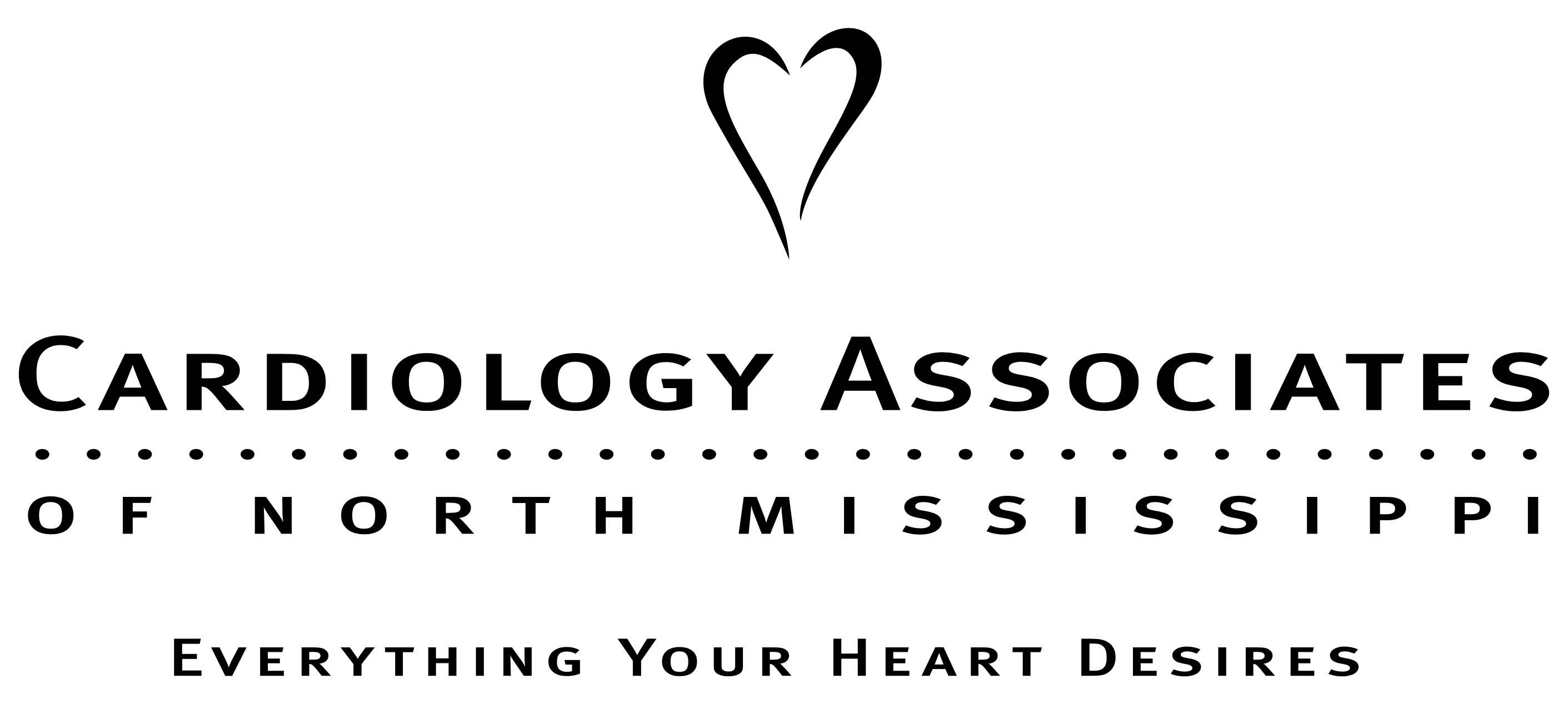 Cardiology Associates of North MS, PA