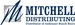 Mitchell Distributing