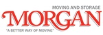 Morgan Moving & Storage