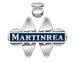 Martinrea Automotive Structures