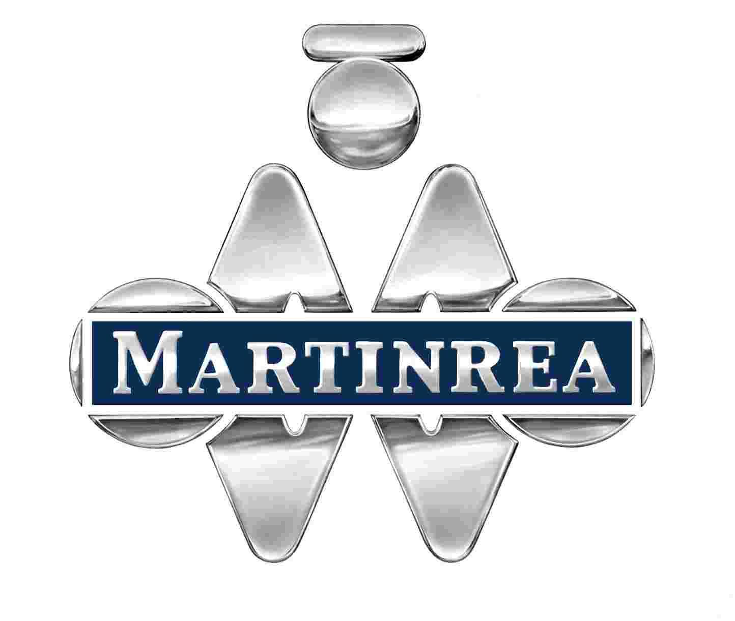 Martinrea Automotive Structures