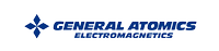 General Atomics Electromagnetic Systems