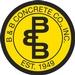 B & B Concrete Company, Inc. - Tupelo