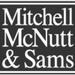 Mitchell McNutt & Sams