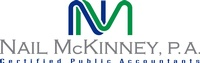 Nail McKinney Professional Association