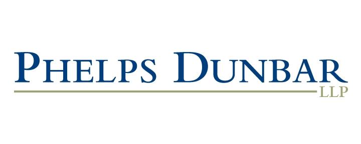 Phelps Dunbar, LLP