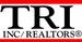 TRI, Inc. Realtors - Tupelo
