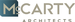 McCarty Architects
