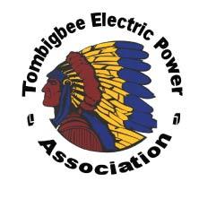 Tombigbee Electric Power Association
