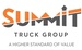 Summit Truck Group of Mississippi, LLC