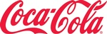 Tupelo Coca-Cola Bottling Works