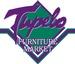 Tupelo Furniture Market-Tupelo Complex