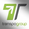 Transpo Group USA