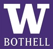 University of Washington Bothell