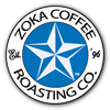Zoka Coffee Company