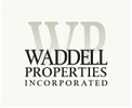 Waddell Properties Inc.