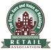 Washington Retail Association