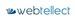 Webtellect