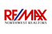Barbara Avery/Remax