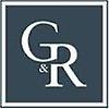 Gillaspy & Rhode, PLLC