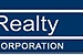 Hallmark Realty Corporation