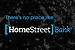 HomeStreet Bank Mortgage