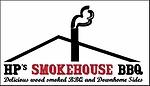 HP's Smokehouse BBQ