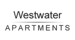 Westwater Apartments