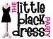 Little Black Dress Party Charity