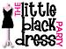 Little Black Dress Party Charity