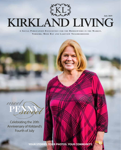 Gallery Image Kirkland-LIving-July-2019.png