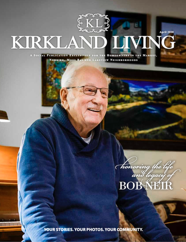 Gallery Image Kirkland-Living-April-2020.png
