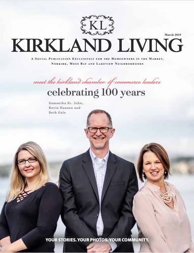 Gallery Image Kirkland-Living-March-2019.png