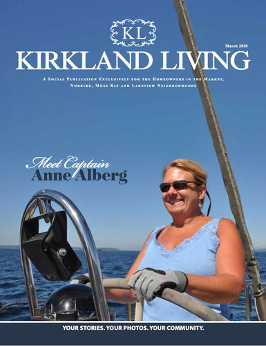 Gallery Image Kirkland-Living-March-2020.png
