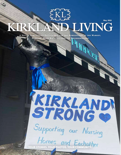 Gallery Image Kirkland-Living-May-2020.png