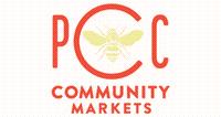 PCC Community Markets