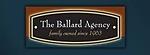 Ballard Agency, Inc.