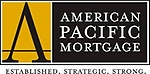 American Pacific Mortgage Corporation