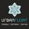 Urban Float