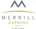 Merrill Gardens at Kirkland