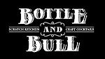 Bottle and Bull