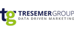 Tresemer Group
