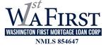 Washington First Mortgage Loan Corp