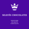 SELEUSS Chocolates